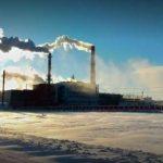 В Якутии будут реализовываться проекты по развитию распределенной энергетики