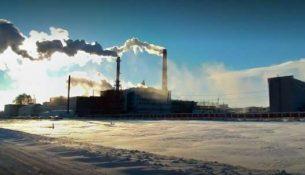 мелеузовский сахарный завод