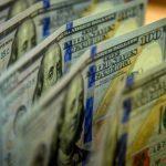 Курс доллара в Беларуси установил новый исторический максимум