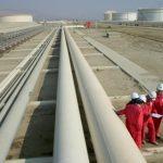 Туркменистан представит газопроводный проект ТАПИ на роуд-шоу в Дубае