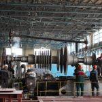 По материалам коллегии Министерства энергетики: итоги работы организаций за 2019 год