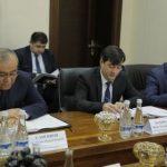 «Силовые машины»  запланировали совместные работы c «Узбекгидроэнерго» на пяти ГЭС Узбекистана в 2020-2021 гг.