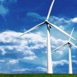 Завод «ВетроСтройДеталь» вышел на проектную мощность производства башен для ветроустановок