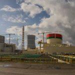 Правительства Беларуси и России обсудят условия кредита на строительство БелАЭС