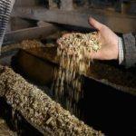 Украина наторговала агропродукцией на $22 млрд
