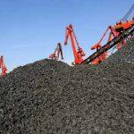Кузбасская обогатительная фабрика «Увальная» расширит отвал для складирования отходов обогащения угля