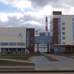 Госатомнадзор заявил о готовности Беларуси непрерывно повышать уровень безопасности АЭС