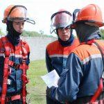 Энергетики «Россети Центр Курскэнерго» снизили аварийность в сетях на 37 процентов