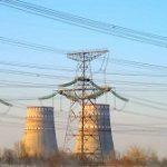 Активные энергокомплексы позволят промпотребителям оплачивать электроэнергию в заранее определенных объемах