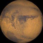 NASA ищет астронавтов для полетов на Луну и Марс