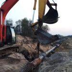 Литва допускает поставки газа Беларуси по своповой схеме с участием РФ