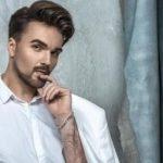 Александр Панайотов на «Евровидении-2020» выступит от России — правда ли?