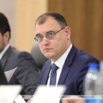 Интеграция БелАЭС в энергосистему — Минэнерго Белоруссии о планах на 2020 год
