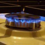 В Беларуси на апрель повышена стоимость газа для энергосистемы