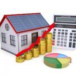 Порядок взыскания долгов за ЖКХ может быть изменен