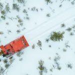 «Газпромнефть-Ноябрьскнефтегаз» приступает к масштабному изучению ачимовской толщи в ЯНАО