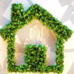 Минэкономразвития разрабатывает комплексный план по повышению энергоэффективности экономики России