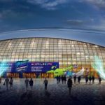 «Газпром нефть» и Сочи объединят усилия в развитии  детского хоккейного турнира «Кубок Газпром нефти»