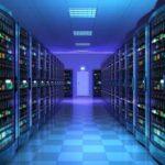 Росатом озвучил основные направления потенциального применения квантового компьютера
