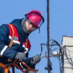 Электроснабжение потребителей Белгородской области восстановлено