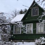 «Россети Ленэнерго» обеспечили дополнительную мощность садоводству в Кировском районе Ленинградской области