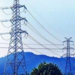 Июньское электропотребление на Алтае снизилось на 4%