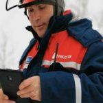 Более тысячи «мобильных контролеров» передают показания приборов учета электроэнергии