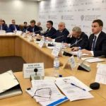 Сергей Цивилев предложил сделать подпрограмму «Энергосбережение и повышение энергоэффективности» национальным проектом