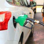 В Беларуси в седьмой раз повышаются цены на бензин