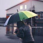 Сотрудники «Россети Центр» – «Смоленскэнерго» мобилизованы из-за непогоды
