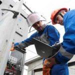 «Россети Московский регион» снижает потери при передаче электроэнергии по своим сетям