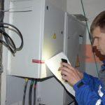 Более 740 фактов энерговоровства выявили и пресекли в 2019 году специалисты филиала «Россети Центр Костромаэнерго»