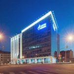 Дивиденды «Газпрома» в 2020 году составят 19,61 рубля на акцию