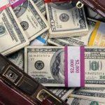 Иностранные компании перестали инвестировать в Россию