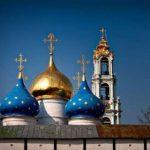 Кабмин установил предельную цену на газ для религиозных организаций