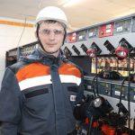 Распадская угольная компания внедряет шахтерские светильники с видеорегистраторами