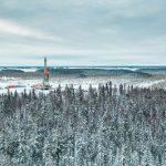 Технологический центр «Бажен» в два раза сократил стоимость добычи баженовской нефти