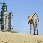 Нефтяная война обойдется Саудовской Аравии и США слишком дорого