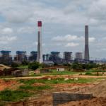 Индия аннулировала проекты угольных станций общей мощностью 46 ГВт