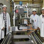 «Русатом Хелскеа» провел приемо-сдаточные испытания циклотронного комплекса для нужд ядерной медицины в Таиланде