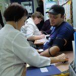 В цехах 7 предприятий СГК в Кузбассе установят санитайзеры из-за коронавирусной инфекции