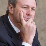 Румас и Мишустин подтвердили: Беларусь и Россия — стратегические партнеры