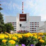 На энергоблоке БН-800 Белоярской АЭС обкатывают российское торцевое уплотнение электронасоса