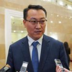 Казахстан готов поставлять нефть в Беларусь, но опасается реэкспорта