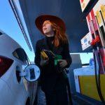 Минэнерго ожидает восстановления спроса на бензин