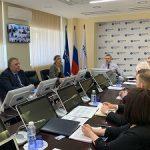 Штаб «Россети Сибирь» взял под особый контроль электроснабжение 839 ключевых и ургентных объектов Кузбасса