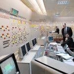 Энергоблок № 2 Ростовской АЭС выработал за 10 лет эксплуатации 78 млрд кВт.ч