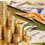 «Дорогобуж» сэкономил 16 млн рублей за пять месяцев работы на оптовом рынке электроэнергии