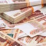 Генерирующие компании реструктуризируют долги энергосбытов Северного Кавказа, Тывы и Калмыкии