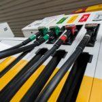 Цены на автомобильное топливо вырастут в пятый раз с начала года